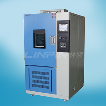 臭氧老化试验箱设定臭氧值但箱体实际臭氧值一直为0?